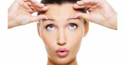На какво са симптом бръчките за вашето здраве?