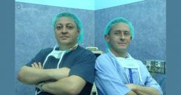 Д-р Тушев и д-р Янков от МБАЛ Вита съветват как да познаем, че може да имаме проблем с дебелото черво