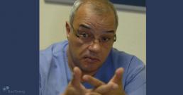 Д-р Виктор Новачков: Секциото е удобно за лекаря, но 10 пъти по-опасно за жената