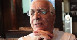 Проф. Чирков: На България не й трябват повече от 70 депутати