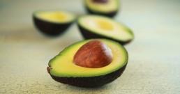 Ползи от ежедневната консумация на авокадо