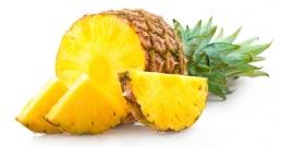 Ето защо е добре да включите в диетата си ананас