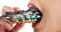 Предлагат антибиотици да се дават на деца само след микробиологичен тест