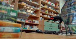 40% от аптеките продават лекарства без нужната рецепта