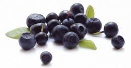 Асай бери: супер храна, която трябва да включите в диетата си