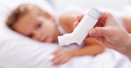 Сок срещу астматични пристъпи