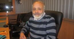 Д-р Атанас Михайлов лечение на грип с уникално лесна рецепта