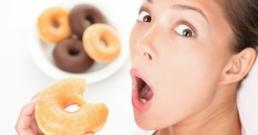 Вкусът ни се формира от бактерии