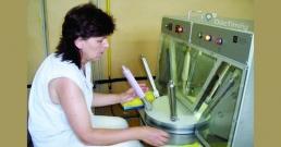 Българският кондом се завръща