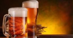 Експерт: Няма как да се отслабне, ако пиете бира
