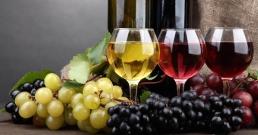 Още една причина да се наслаждавате на вино - проучване показва, че може да ви помогне да изгаряте повече мазнини