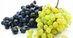 Екстракт от гроздови семена, по-ефективен от химиотерапия при напреднал рак