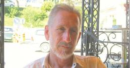 Джипи в Родопите с 35 години стаж:  Природата ни е благословила с мед и чесън