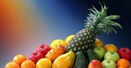 Как диета от плодове може да ви помогне да победите рака