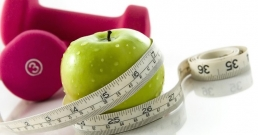 Смъкнете излишните килограми с диета с ябълки