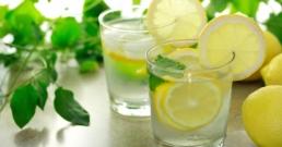 5 магически напитки, които ще ви заредят с много енергия