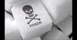 """8 храни, които са скрити""""захарни бомби"""""""