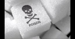 Захарта причинява повече вреда за здравето, отколкото ни се казва