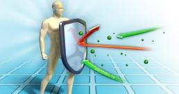10 храни за силен имунитет
