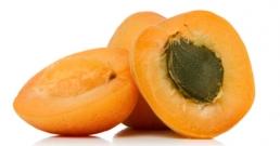 Чудодейните кайсиеви ядки – мощно средство срещу рак