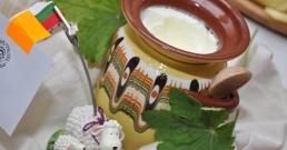 """Експерт: В България се намират много от естествените """"модифицирани от Господ храни"""""""