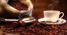 Клизми с кафе: ключът към детоксикация и здраве на цялото тяло