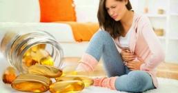 Ползи за здравето на конюгирана линолова киселина (CLA)