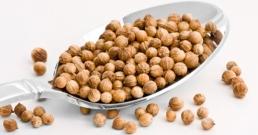 Кориандър – мощен антиоксидант, пречиства организма