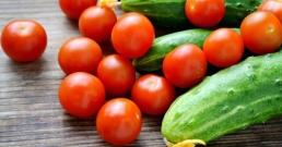 10 отрицателно калорични храни, които са чудеса за отслабване
