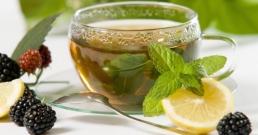 Лечебен чай с 5 съставки, за повече от 60 заболявания, убива паразити и почиства организма от токсини
