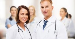 Медицински тандем за всеки пациент
