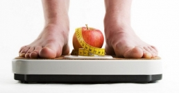 Опасностите на метаболитния синдром