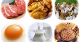 Вижте кой витамин стопира развитието на рак на дебелото черво