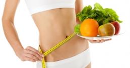 Диети с ниско съдържание на въглехидрати могат да увеличат загубата на тегло и подобряват сърдечното здраве