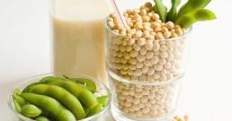 Причини да се избягва консумацията на соя