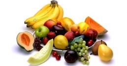 Някои плодове увеличават риска от кариес