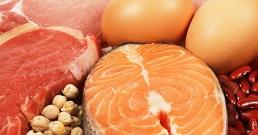 За месец ще свалите 10 килограма с протеинова диета