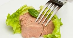 Вегетарианците, които ядат риба имат по-нисък риск от рак: проучване