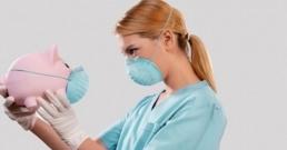 Регистрираха свински грип в три града, заболеваемостта у нас се увеличава