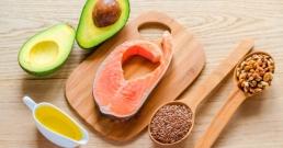 Седем храни, които можем да хапваме без угризения