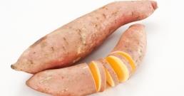 7 изненадващи здравни ползи от сладките картофи