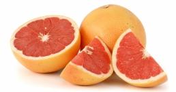 Сокът от грейпфрут предпазва от напълняване и диабет