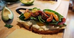 Италианците изоставиха средиземноморската кухня и затлъстяха