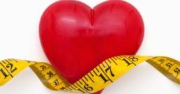 Объркване относно холестерола - той не е наш враг