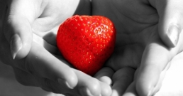 10 храни за здраво сърце