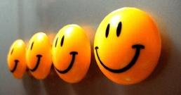 Пет добри храни за настроението, които поддържат психичното здраве