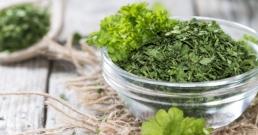 Как да прочистите бъбреците си с този природен лек