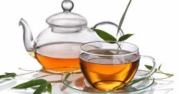 Чай чудо, който третира повече от 50 болести