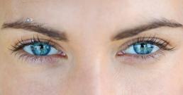 Ако очите ви са зачервени и отделят секрет, не се самолекувайте