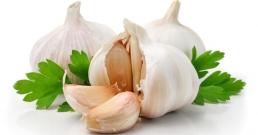 Храни, които детоксикират тежки метали – рецепта за тоник